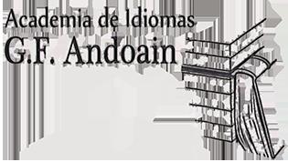 Academia GF Andoain