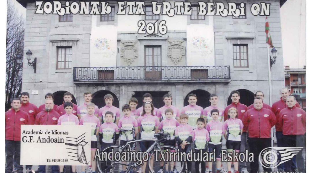 academia-gonzalo-con-el-ciclismo-andoain-1
