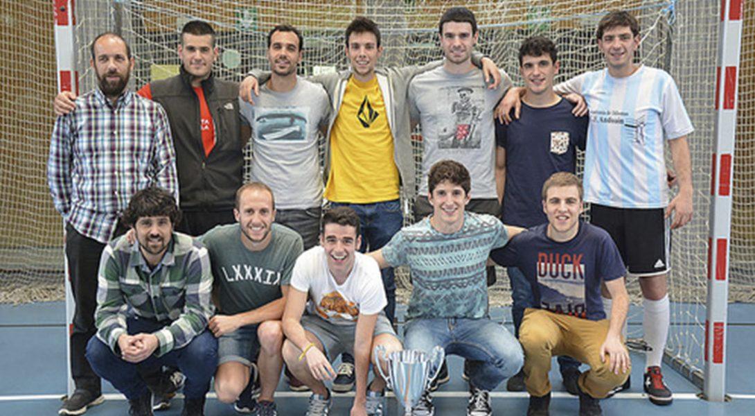 academia-gonzalo-con-el-futbol-andoain-1