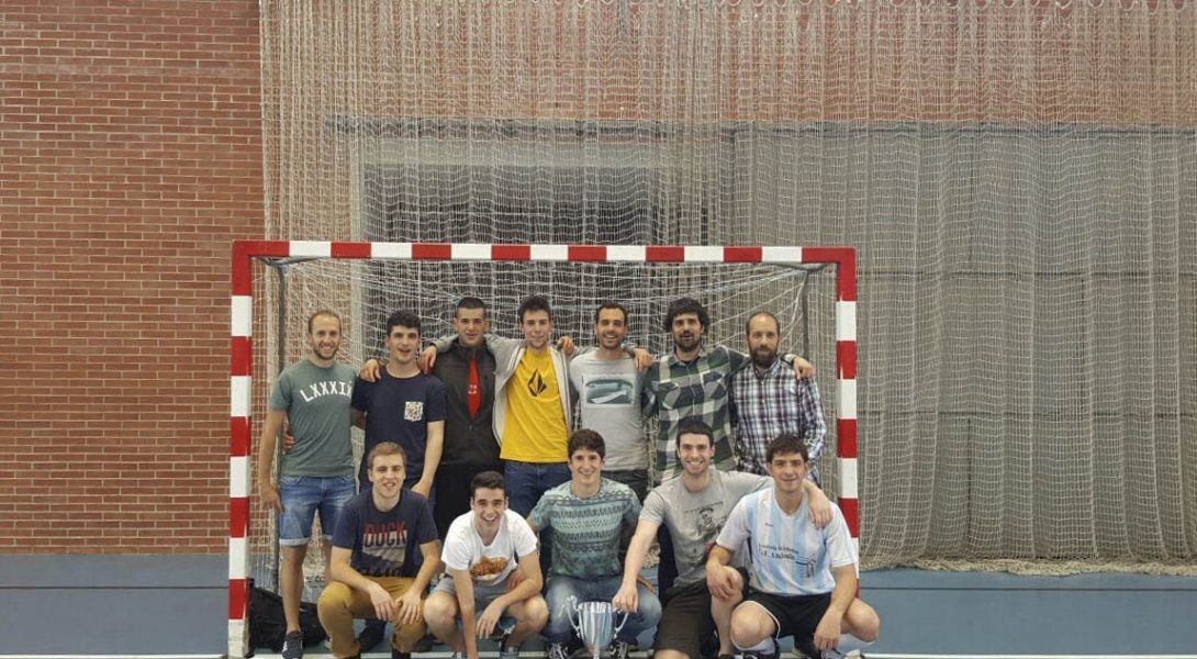 academia-gonzalo-con-el-futbol-andoain-4