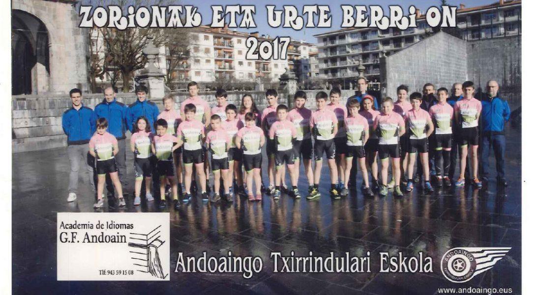 academia-gonzalo-con-el-ciclismo-andoain-4