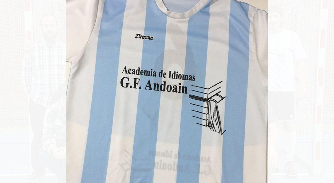 academia-gonzalo-con-el-futbol-andoain