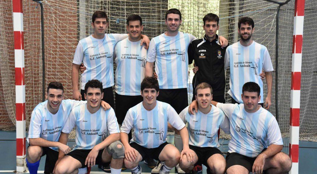 futbol-sala-academia-gf